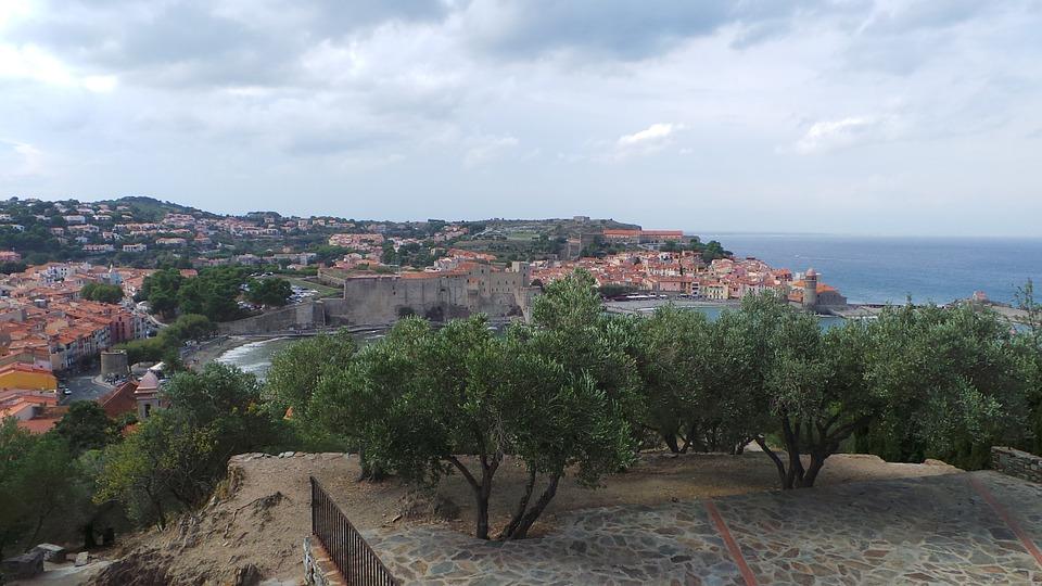 Pourquoi vivre à Collioure ?