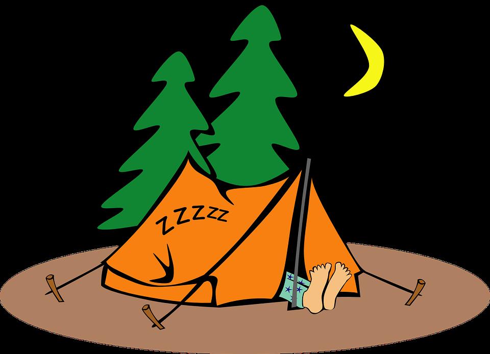 camping Perpignan