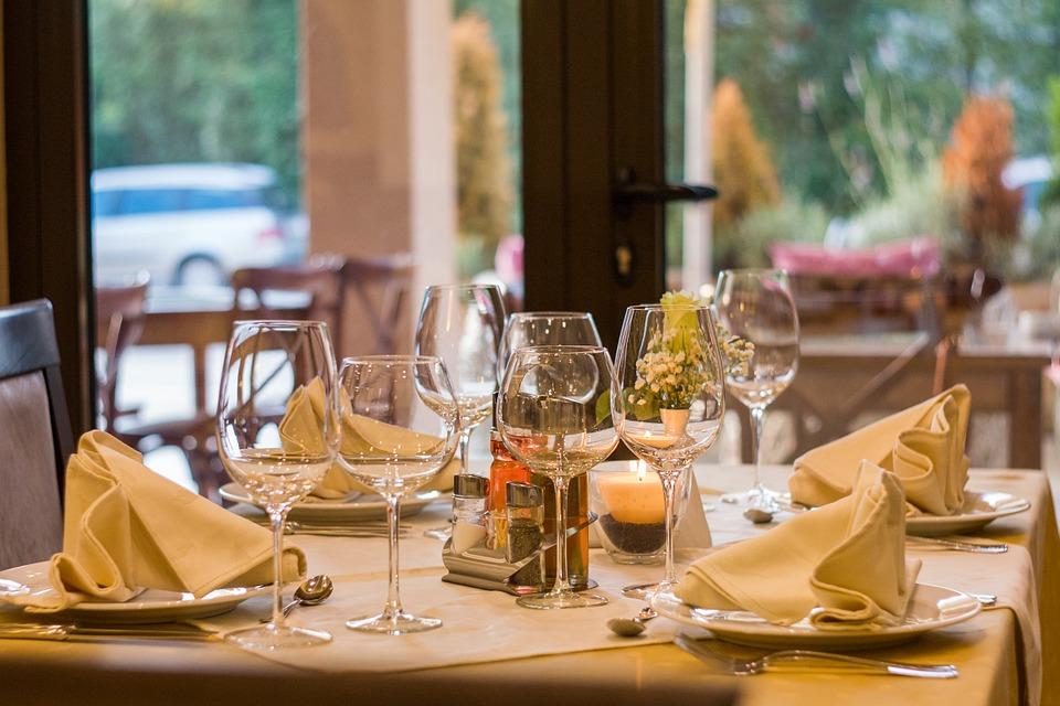 meilleur restaurant de collioure